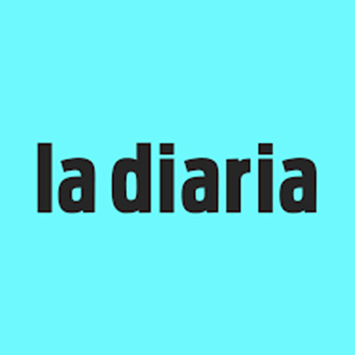 La_diara