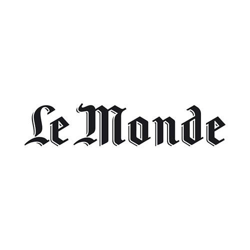 lamonde
